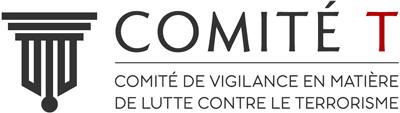 Comité T